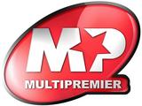 Multipremier