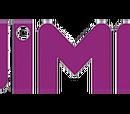 Animax España