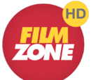 Film Zone HD