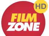 Film Zone HD