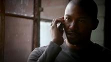 Marcel rozmowa klaus 1x19