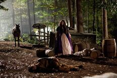 New-Stills-of-Kat-in-2x09-Katerina-HQ-katherine-pierce-20439912-1024-683