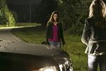 The Vampire Diaries 6x06 3