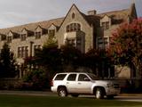 Uniwersytet Duke