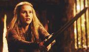 Rebekah młoda