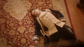 Emil nie żyje