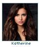 Kathefs
