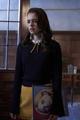 1x05 Malivore-Josie