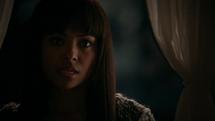 The Vampire Diaries S04E21 140