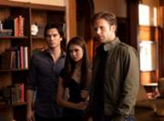 180px-TheVampireDiariesseaon2e03