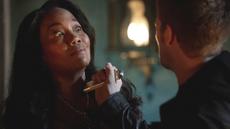 Esther lenore klaus nóż 2x09