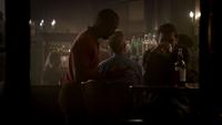 Marcel klaus bar 1x02
