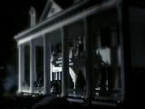 Stara posiadłość Lockwoodów