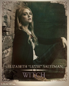 Lizzie-witch-promo