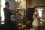 1x06 Mombie Dearest-Alaric-Jo