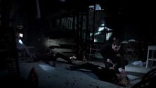 Marcel klaus rebekah 1x14