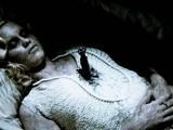 Rebekah Mikaelson/Galeria