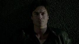 712-001-Damon