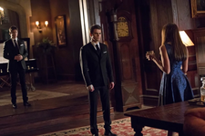 8x16 I Was Feeling Epic-Damon-Stefan-Katherine