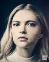 Lizzie-dark