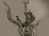 Znak łowcy