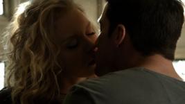 Pocałunek Liv&Tyler 6x09