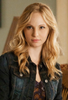 130306candice-accola-vampire-diaries1 (1)