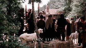 Italy 1114