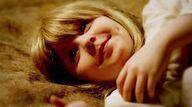 Rebekah mała