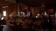 The Vampire Diaries S05E20 1080p KISSTHEMGOODBYE NET 0559