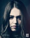 Josie-dark