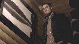Brady schody 2x14