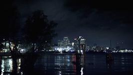 Nowy orlean 2x22