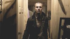 Brady schowek 2x14