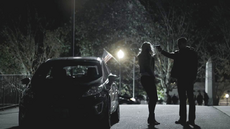 Brady caroline strzela 2x13