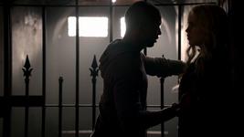 Marcel rebekah 1x13 2