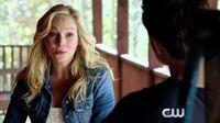 The Vampire Diaries - Episode 6x14 Stay Sneak Peek 2 (HD) Steroline