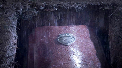 Trumna esther 1x11