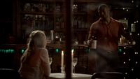 Marcel wino cami 1x02