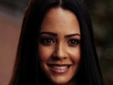 Sarah Salvatore