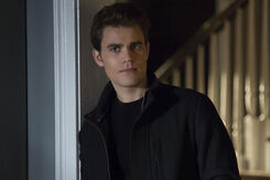 180611-paul-wesley-the-vampire-diaries