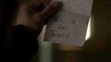 Charakter pisma marcela 1x21