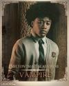 Mg-vampire-promo