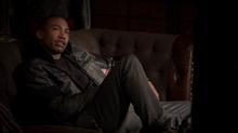 Marcel rozmowa z klausem 1x12