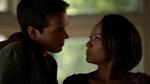The Vampire Diaries S06E04 KissThemGoodbye Net 0790