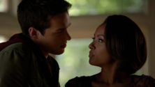 The Vampire Diaries S06E04 KissThemGoodbye Net 0790