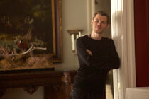 The-Originals-Klaus-Mikaelson-klaus-35627986-800-533-0