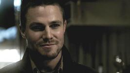 Brady smile 2x14