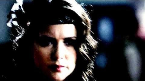 """TVD """"Let's Save Elena!"""" HUMOR"""