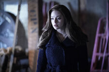 2x13 You Can27t Save Them All-Hope 2